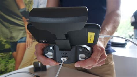 parrot anafi  dji mavic air   foldable drone   choose iphone paradise