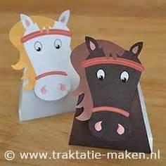 Pferde Mottoparty Tipps & Ideen u a Basteln Spiele Deko