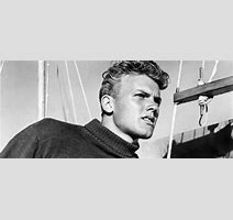 Tab Hunter Confidential Movie Review Roger Ebert