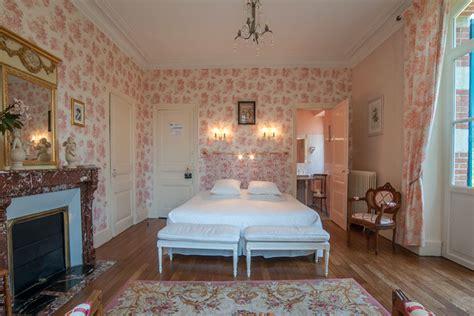 chambre baroque et noir chambre baroque noir et 5 pr233sentation chambre
