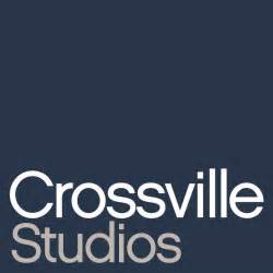 crossville tile now crossville studios ucbj upper