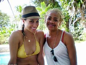 AMAZING STORIES AROUND THE WORLD: How Meghan Markle And ...