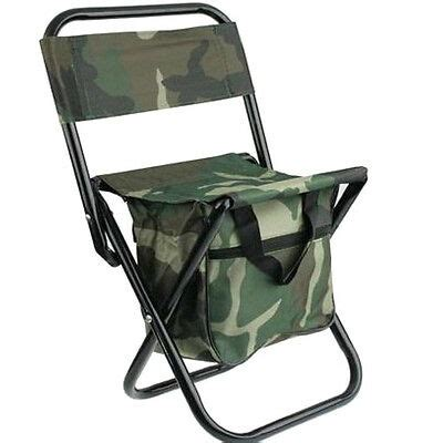 sgabello pesca sedie e sgabelli attrezzatura per pescatori pesca sport