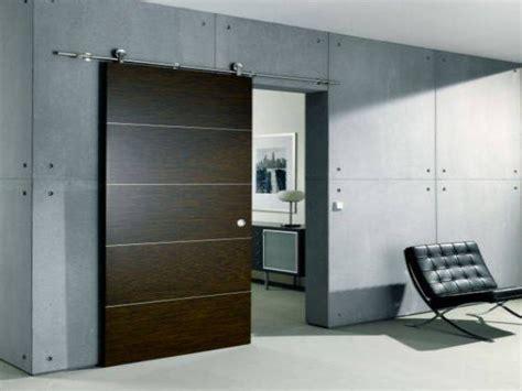 bifold french doors exterior ikea sliding doors room