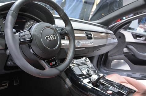 Audi A8 2015 Interior by 93 Best Images About Fifty Shades Favorite Rides On