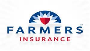 Houston Home & Auto Insurance   Gabriel Garza   Farmers ...