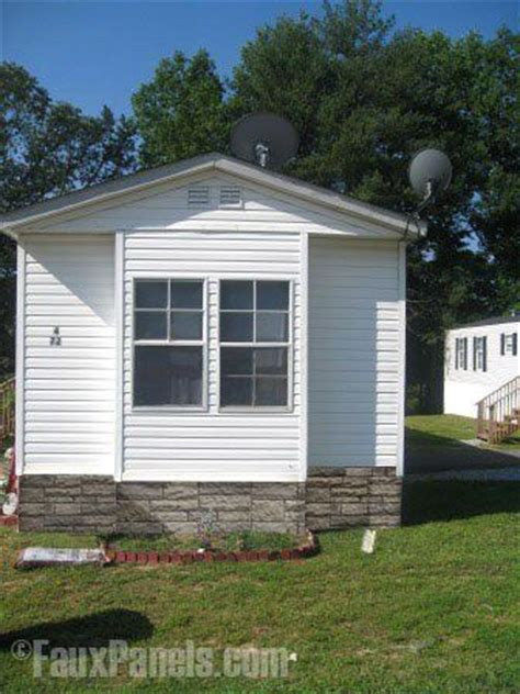 mobile home addition ideas  pinterest