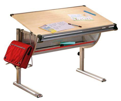 bureau table à dessin bureau enfant ibo meubles bureau table à dessin enfant