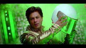 Dhoom 4 Official Trailer Shahrukh Khan Deepika Padukone ...