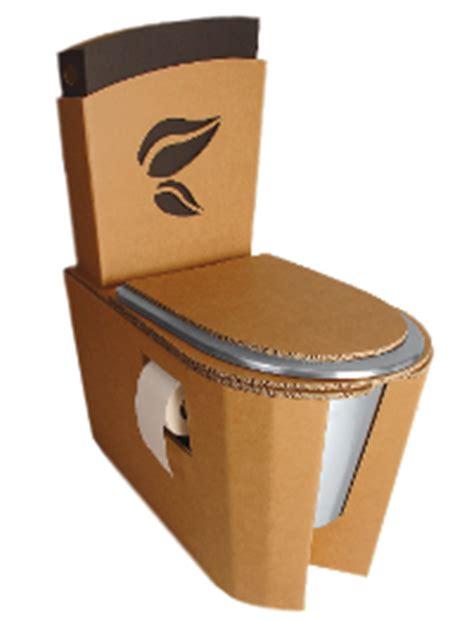 litiere dans les toilettes les toilettes s 232 ches t l b achat vente ou location