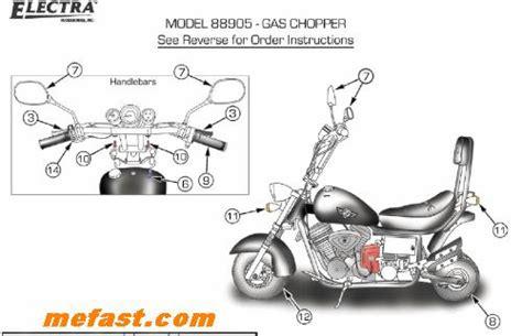 Apc Mini Chopper Wiring Diagram apc mini bike parts diagram downloaddescargar