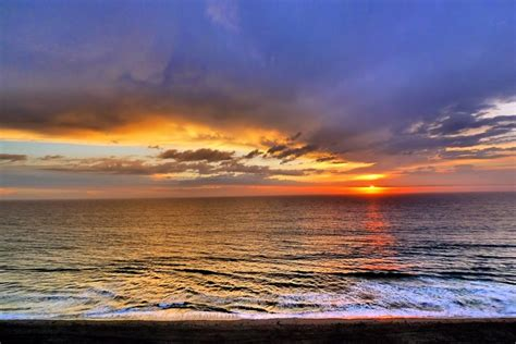 17 Best Images About Monterey California On Pinterest