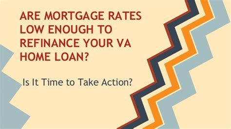 Are Mortgage Rates Low Enough To Refinance Your Va Home Loan?. Forensic Psychology Phd Programs. Criminal Justice Degree Chicago. Replacement Windows Ohio Making A Pdf Smaller. Colleges With Radiation Therapy Programs. Debt Consolidation Online Application. Certified Coding Specialist Training. Payroll Workers Compensation. Sports Medicine University Regal 14 Santa Fe