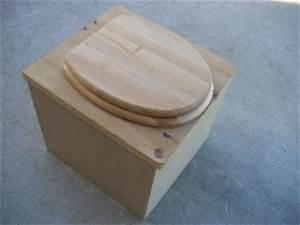 Toilette Seche Fonctionnement : l habitat co responsable blog archive construire ses ~ Dallasstarsshop.com Idées de Décoration