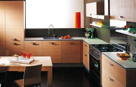 cuisine incorporee cuisine intégrée pas cher photo 25 25 cuisine intégrée