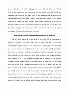 loneliness essay introduction creative writing now story starters loneliness essay introduction
