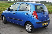 Hyundai Grand I10 Backgrounds by Hyundai I10