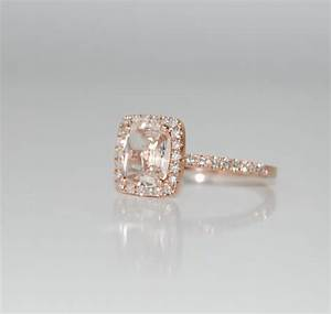 wedding rings prices lovely engagement ring prices ring With wedding rings prices