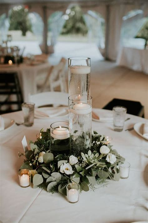 wedding table decor 42 outstanding wedding table decorations wedding