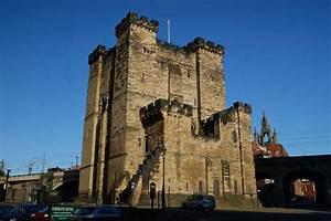 Battle of Alnwick (1174) | Medieval Battles | Battlefields ...  Keep
