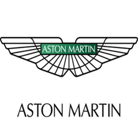 Aston Martin Logo by Aston Martin Car Logos And Car Company Logos Worldwide