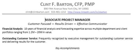 project managment interview questions book tool kit tactical project management