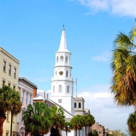 charleston area convention and visitors bureau charleston sc why is charleston called the holy city ahoy charleston