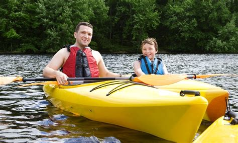 Lake George Boat Rental Groupon by Boat Rental On Deer Lake Deer Lake Boat Rentals Groupon