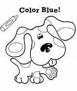 Coloring Fridge Getdrawings sketch template