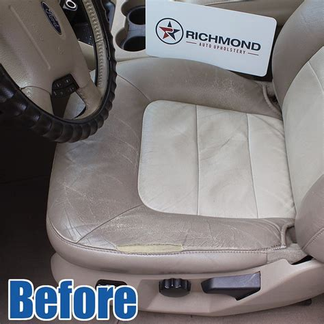 Richmond Auto Upholstery by Richmond Auto Upholstery Home