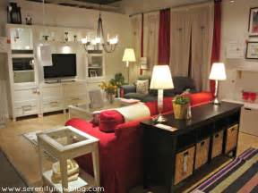 family room decorating ideas ikea living room and family