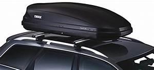 Coffre De Toit Voiture : comparatif coffres de toit pour voiture tout pour l 39 auto ~ Melissatoandfro.com Idées de Décoration