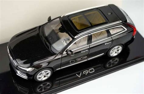 big volvo volvo s90 and v90 big volvos are back in 2016 by car magazine