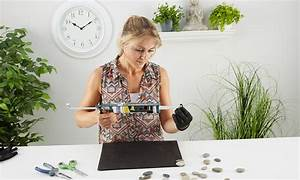 Beeteinfassung Stein Selber Machen : fu matte aus steinen selber machen m max blog ~ Markanthonyermac.com Haus und Dekorationen