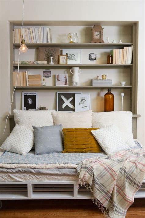 Decorative Shelves  Enhance Any Room