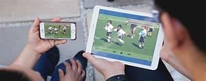 Mytaxi Rechnung : 10 1 zusatz superscreen f r iphone und android ~ Themetempest.com Abrechnung