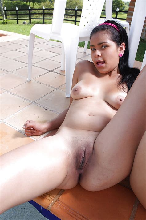 Showing Xxx Images For Mexican Lesbian Teens Xxx