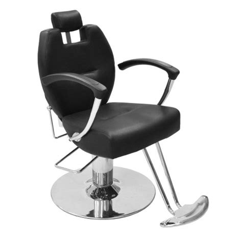 ayc herman all purpose hydraulic chair wholesale ayc