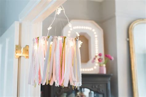 diy bedroom chandelier 15 best ideas about room chandelier on