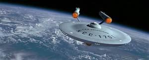 TrekZone Network > Das Star Trek Portal