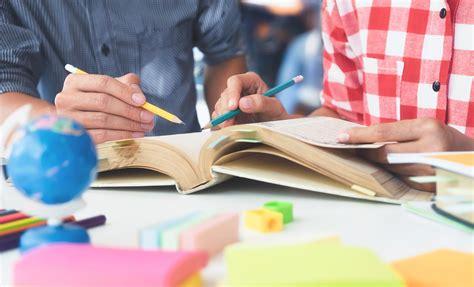 Test D Ingresso Universitari by Preparazione Ai Test D Ingresso Universitari Roma