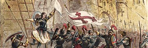 siege of orléans facts summary history com