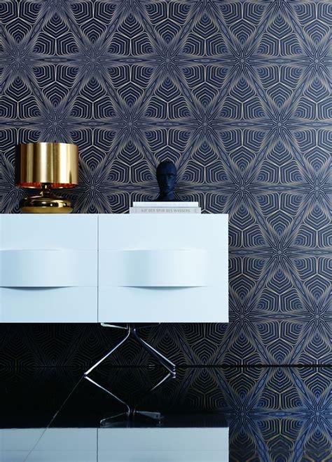 karim rashid designed wallpaper  walls wallpaper