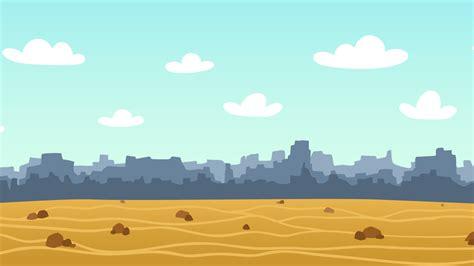 parallax backgrounds set  shmel studio gamemaker