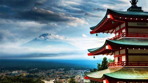 japan wallpapers top  japan backgrounds