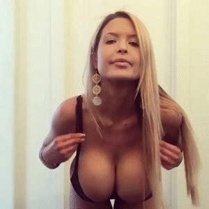 Big Tits Strip Thong Porn Galleries