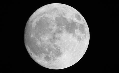 full moon space  photo  pixabay