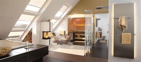 Dach Kosten Pro M2 dachbodenausbau kosten pro m2