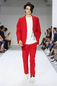 Mode Printemps été 2016 : mode homme du printemps t 2016 ~ Melissatoandfro.com Idées de Décoration