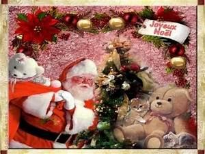 Carte De Voeux à Imprimer Gratuite : cartes de noel 2010 a imprimer gratuitement youtube ~ Nature-et-papiers.com Idées de Décoration